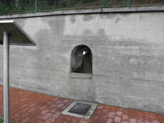 GePaRdLaCeE: Kreuzbrunnen - indafoto.hu