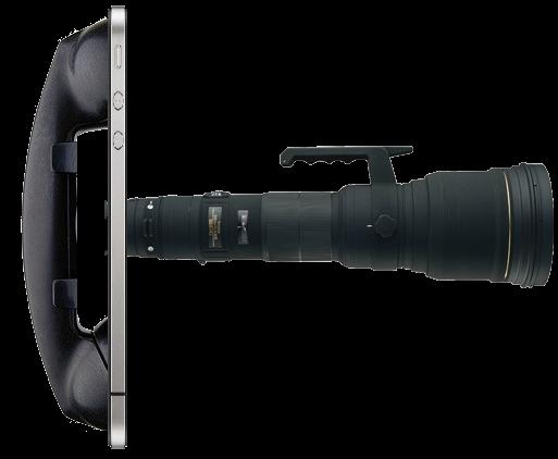 152 800mm f56 EX DG.png