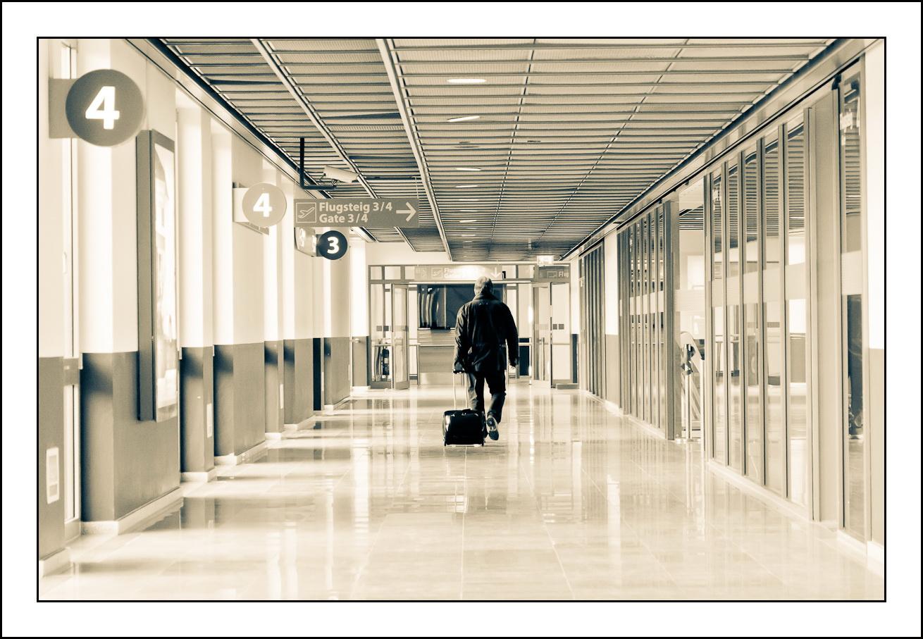 DosaAndras: Hazafelé