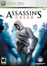 nighti: assassins.creed.mini