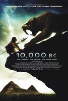 i.e. 10 000 plakát 1