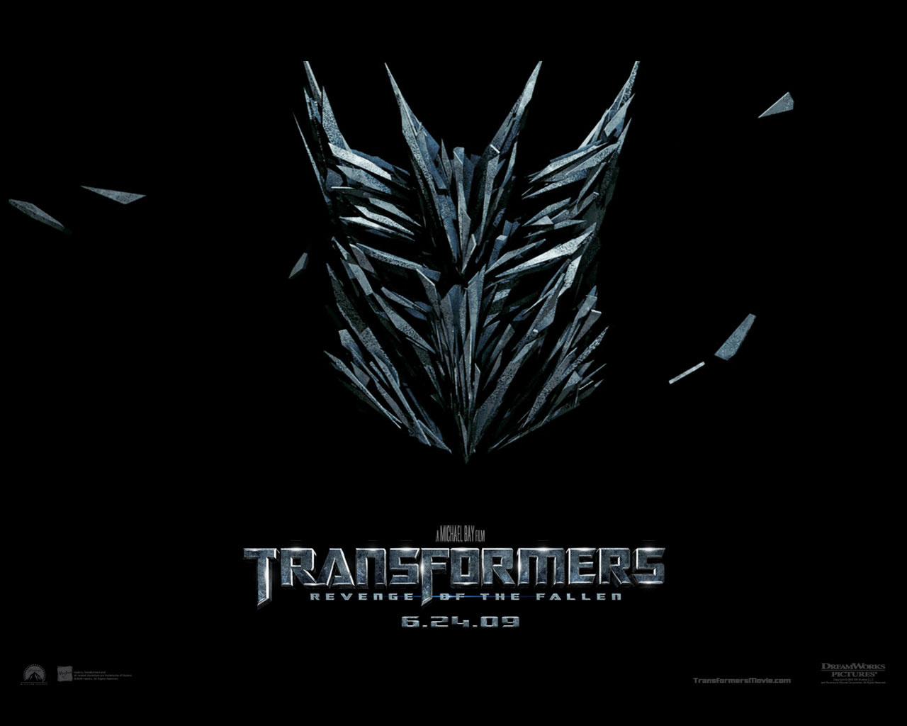 transformers h225tt233rk233pek filmek