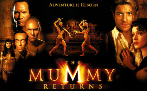 múmia visszér