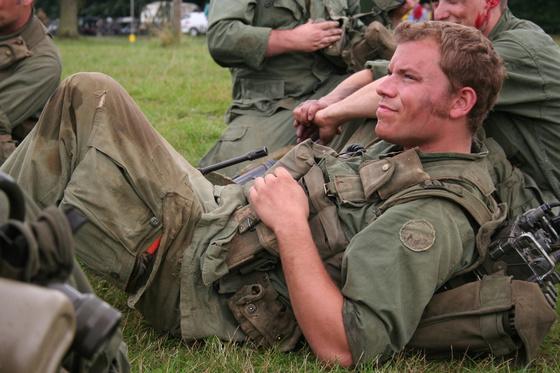 Monty: detling2006-vietnam by monty 06