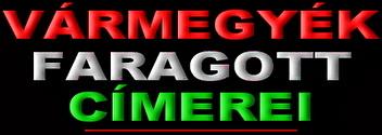 Faragott - 000a