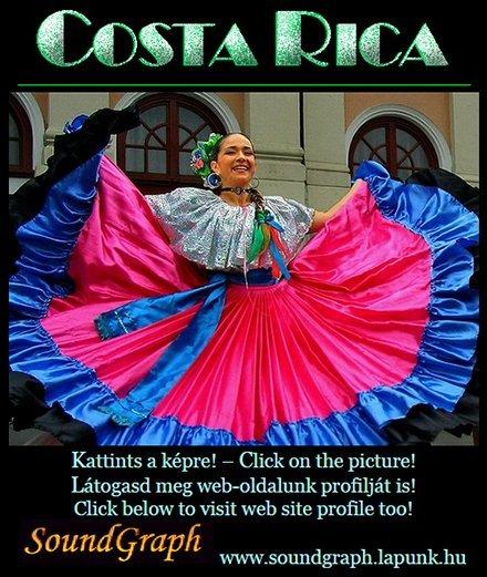 Costa Rica - L