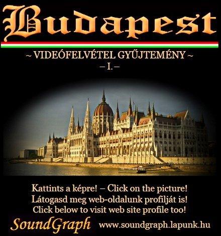 Budapest - L
