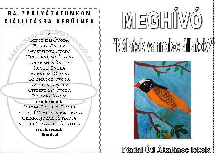 meghivo200911a