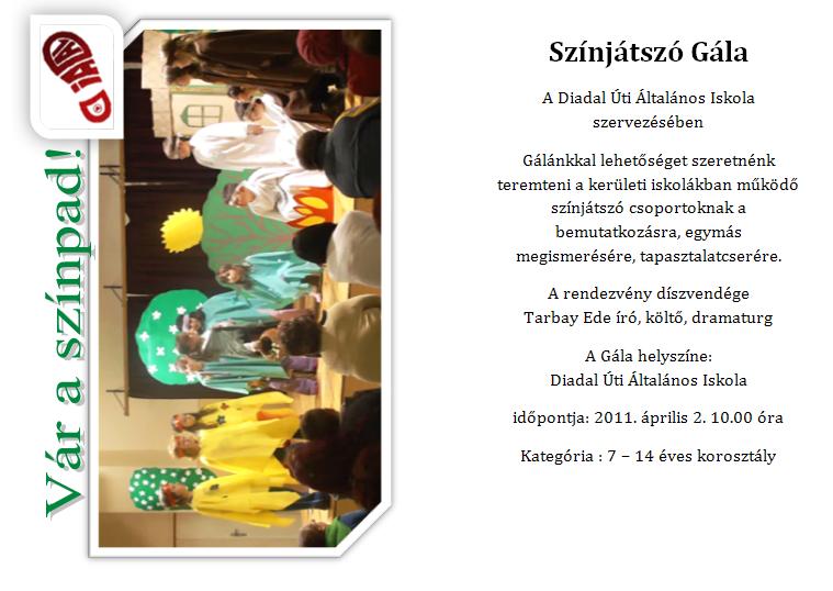Színjátszó Gála 2011 04 02..PNG