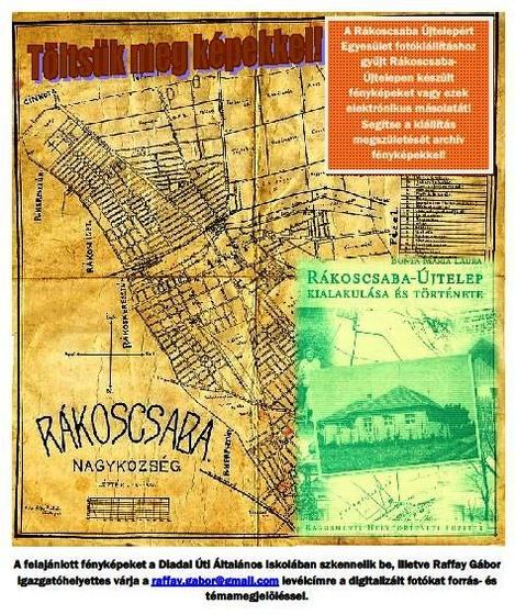 plakát 20120220