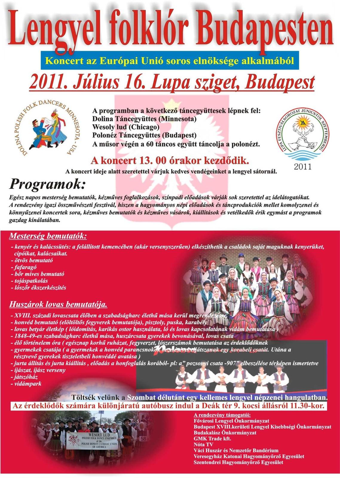 plakát2-p1-1
