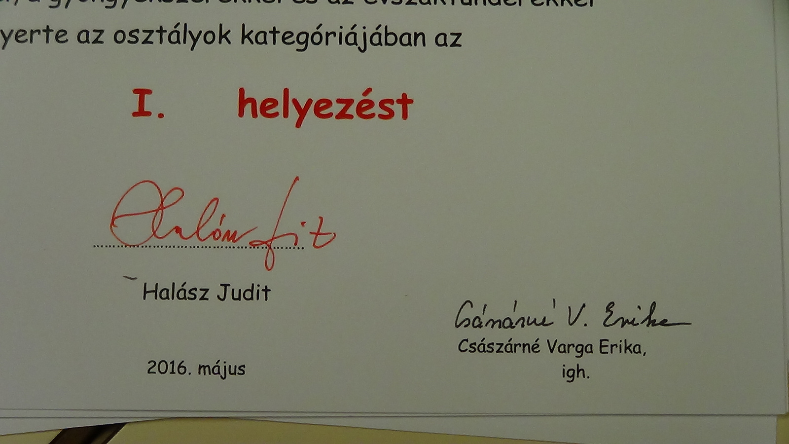 Halász Judit iskolánkban 2016.06. (3)