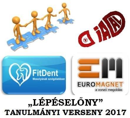 lepeselony logo 2017-18