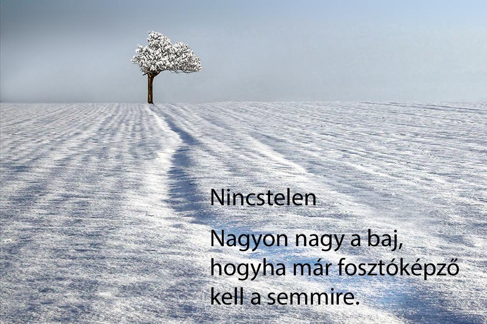 haikuk 06