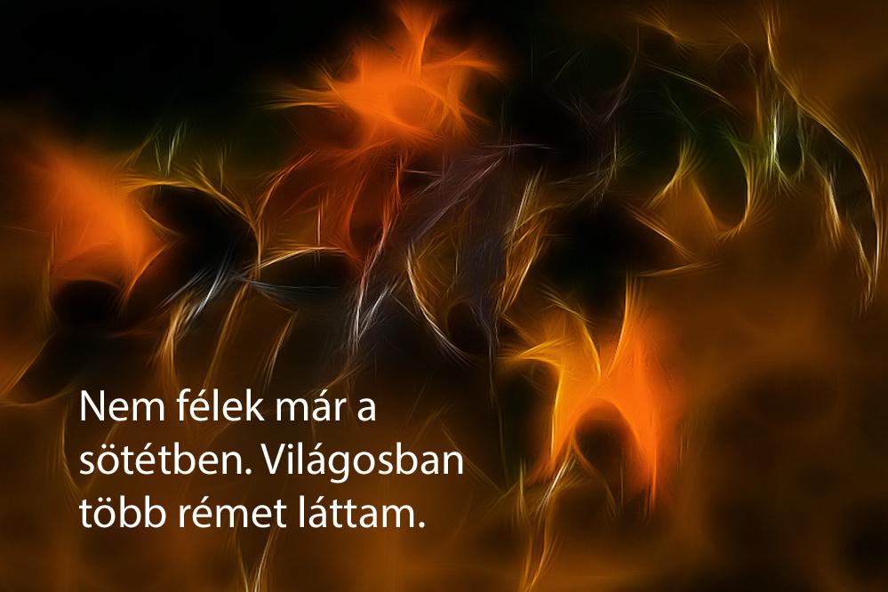 haikuk 76