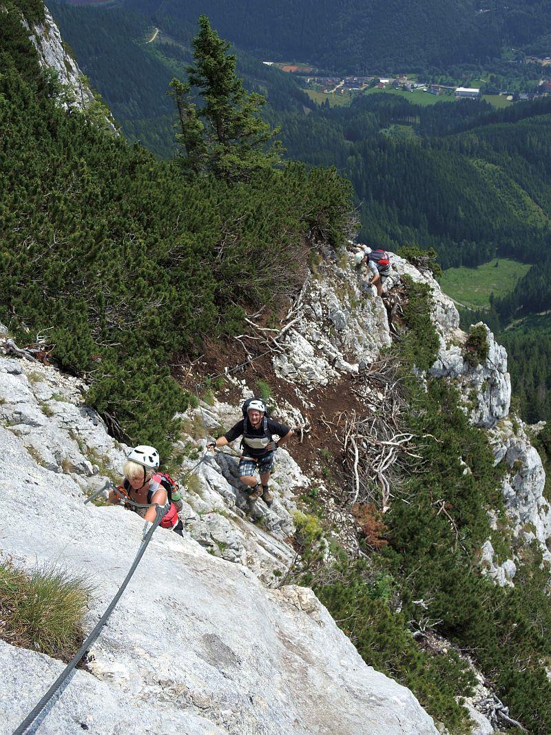 alpen (1)