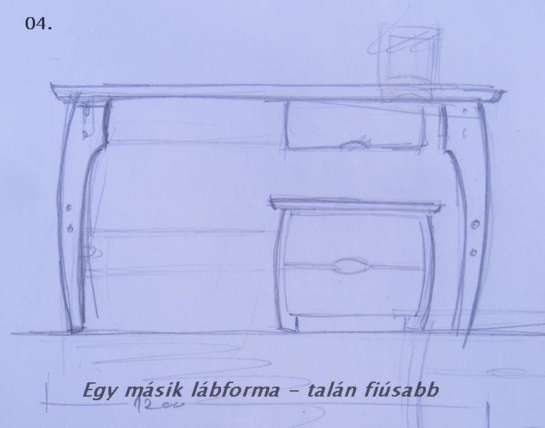 DSK 04