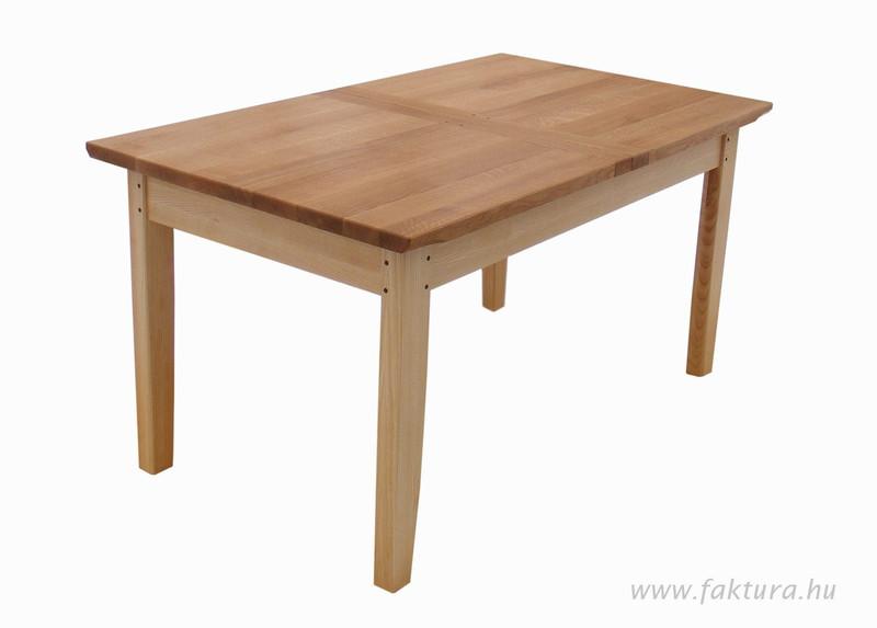 Nagyobbítható asztal