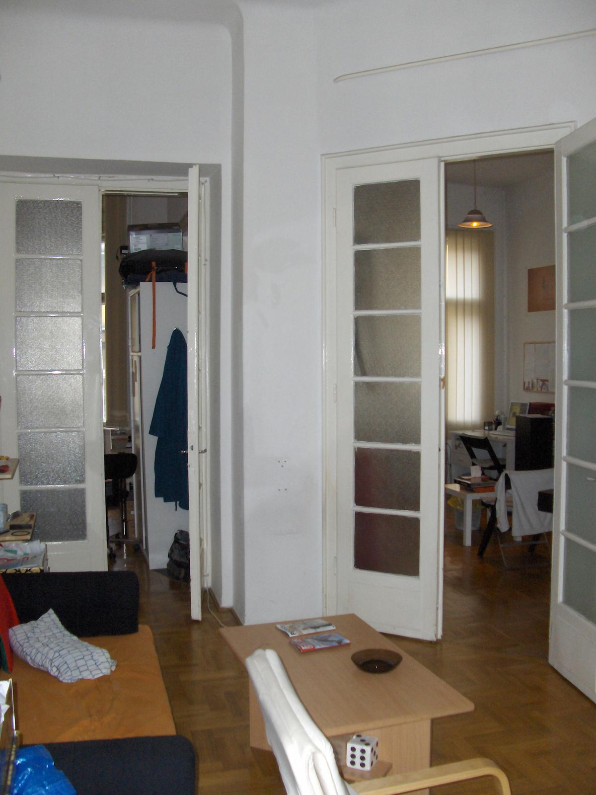 Semmelweis utca 4 021