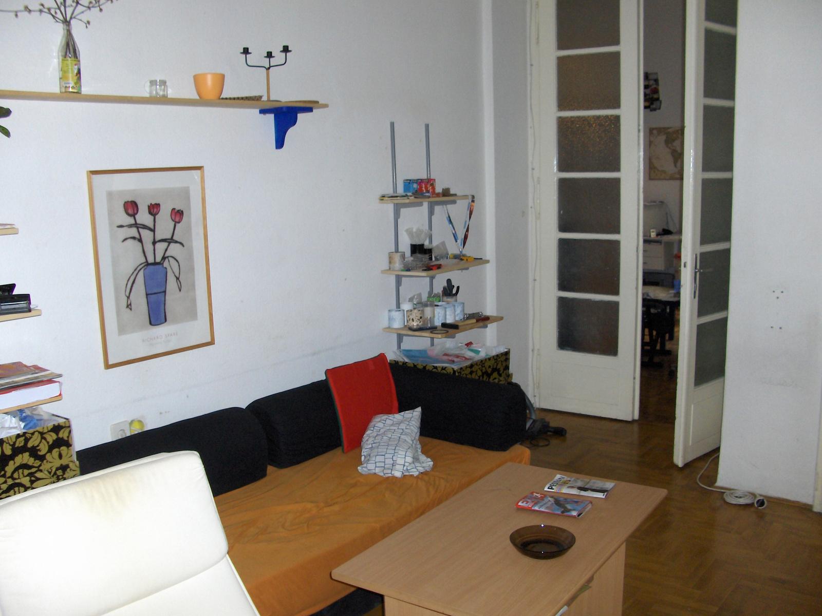 Semmelweis utca 4 024