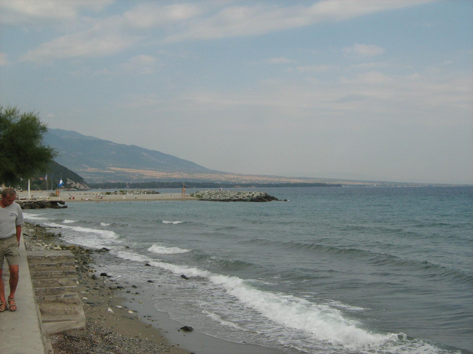 Görögörszág 084