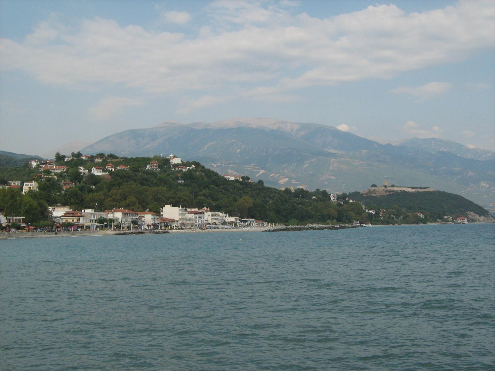 Görögörszág 089