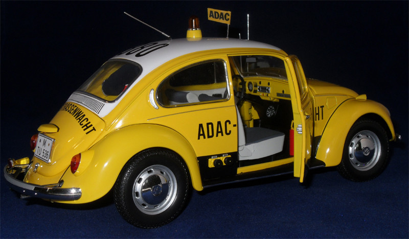 adac-3