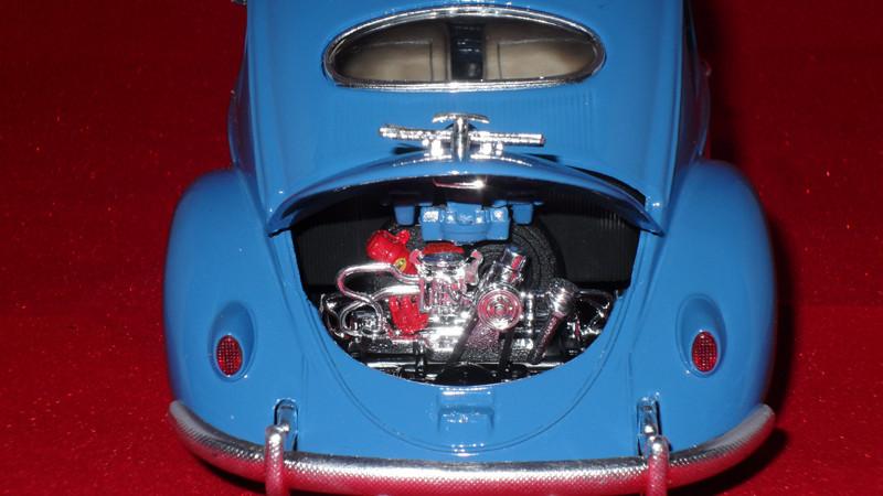 oval-motor