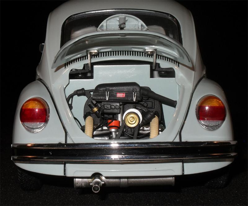 ultima-motor