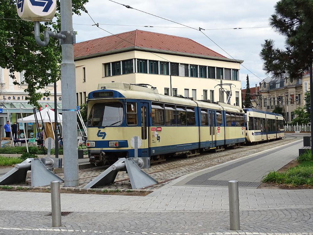 Baden 48