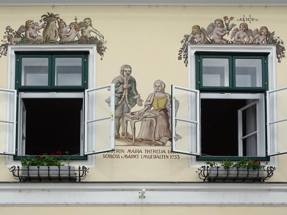 Laxenburg 4