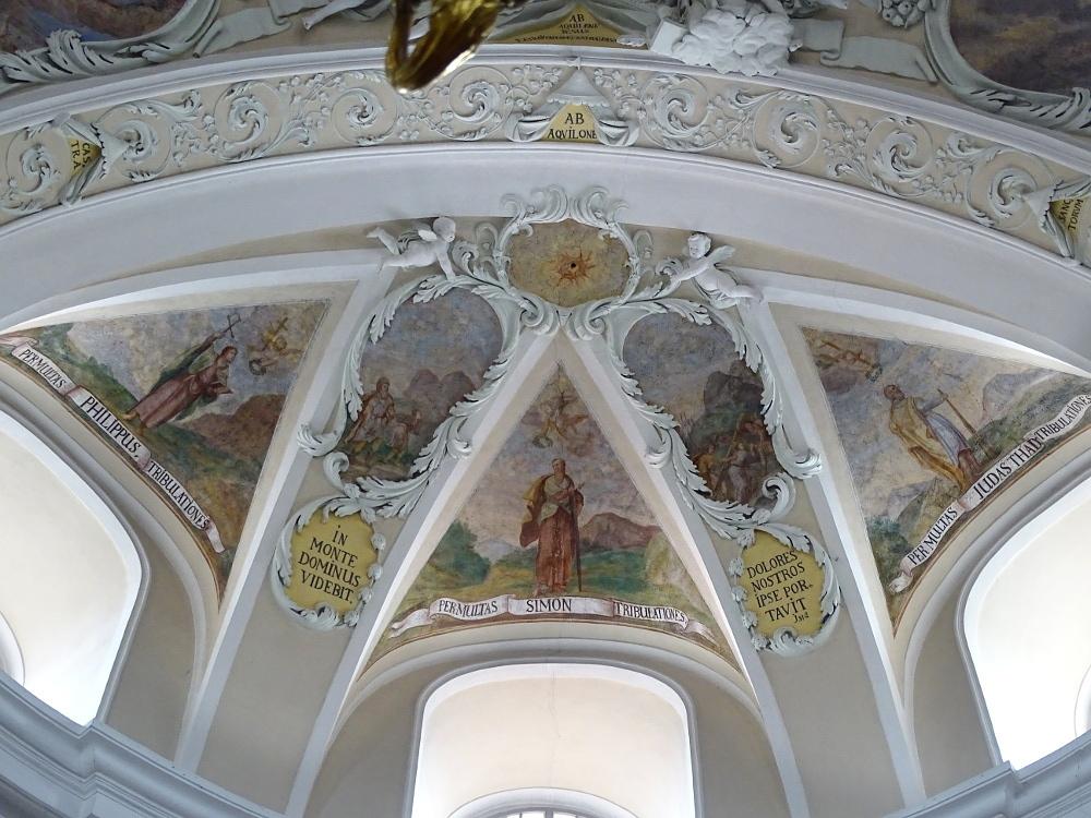 Laxenburg 11