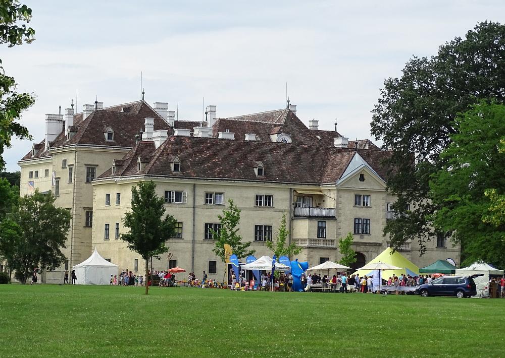 Laxenburg 26