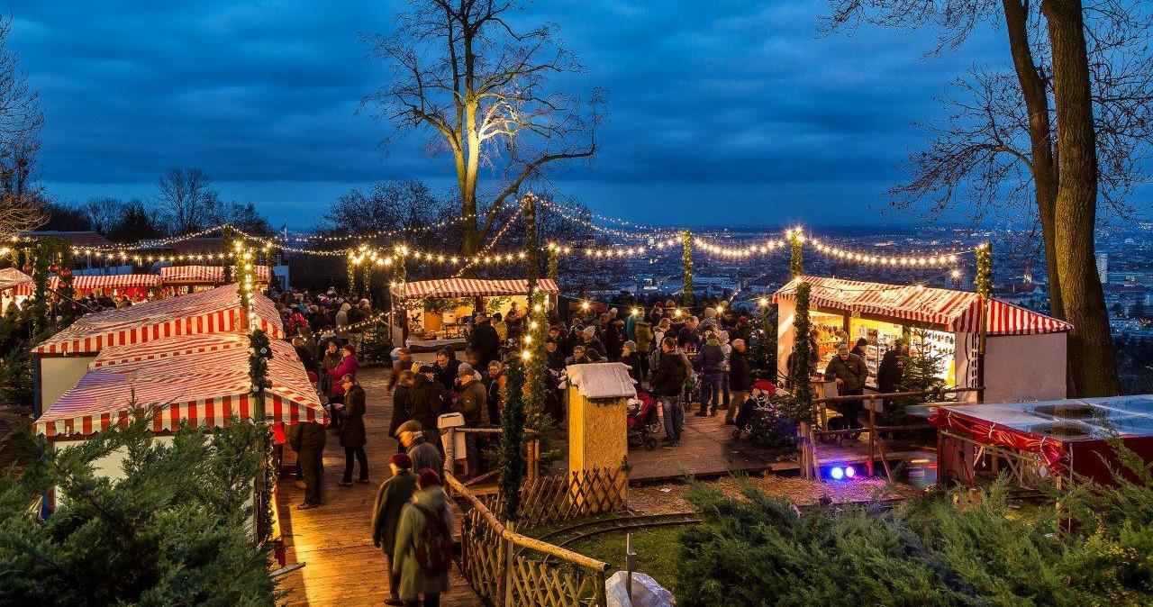 Bécs weihnachtsmarkt-wilhelminenberg-2015-adventmarkt-19to1
