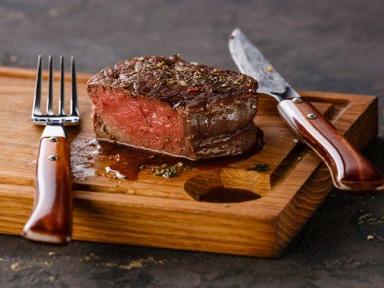 steak perfekte-steak