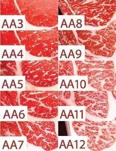 steak-bms-1-9