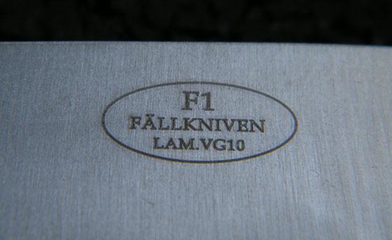 Kesportal: FakeF1 01