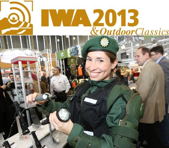 Kesportal: IWA2013 NyitoKep