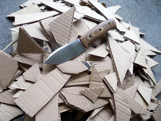 Kesportal: VasKos cardboard2 - indafoto.hu