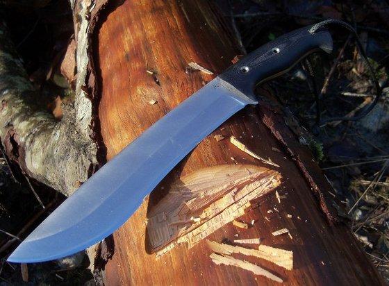 Kesportal: chopping3 - indafoto.hu