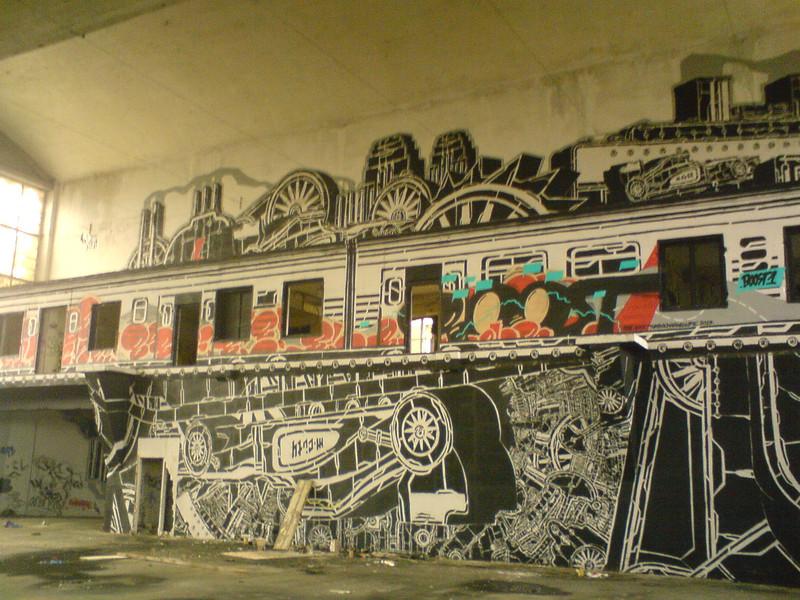 209- Budapest Gépváros (a többi)