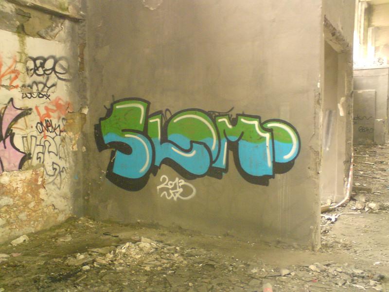 215- Slomo