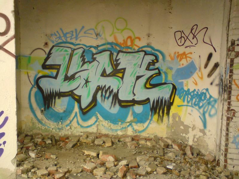 219- Lack