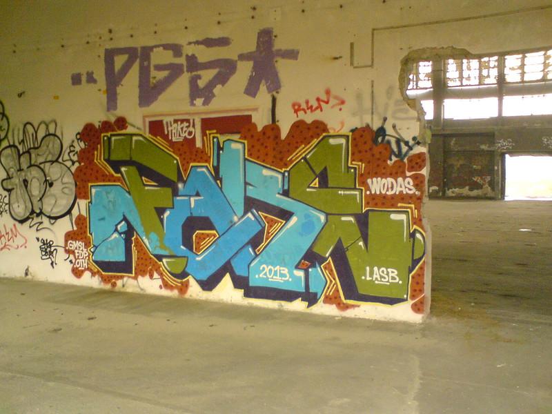 239- Faker 6