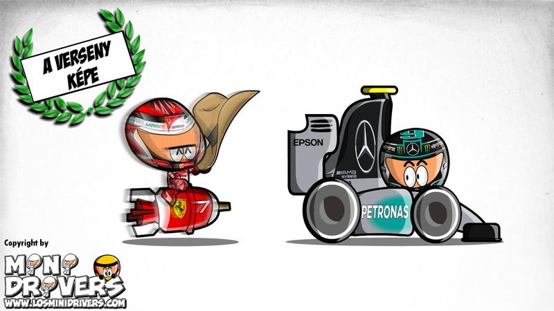 Bahrein2015#3