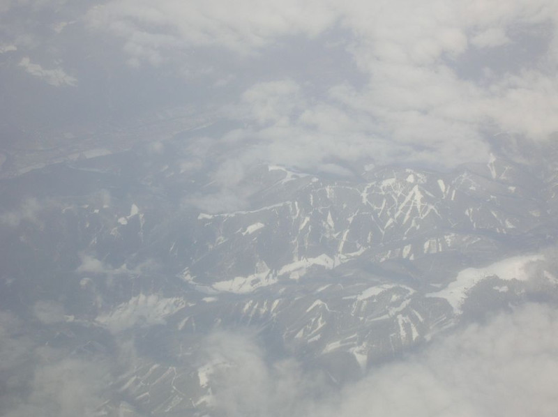 2009-01-23-25-genf-014
