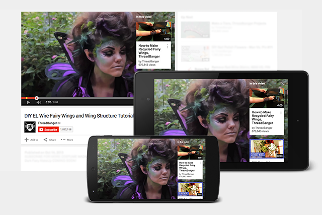 youtube cards2.png