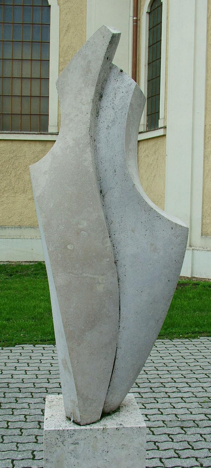 Zalaszentgrót és Germersheim testvérváros