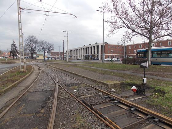 Debrecen, vasútállomás (6)