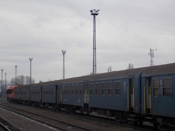 Vonatom